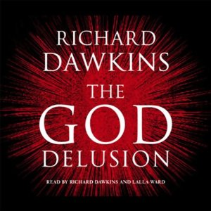 Richard Dawkins - The Gold Delusion